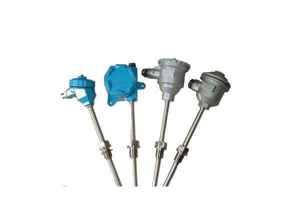 防爆型热电阻