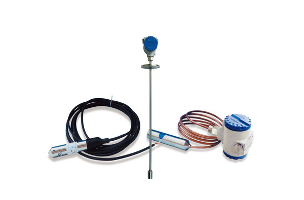 静压液位变送器