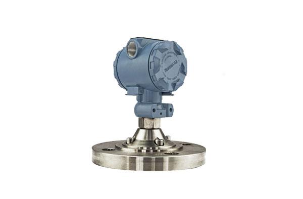 直装式静压液位变送器